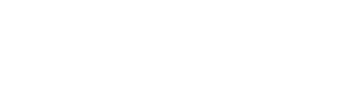 Design Bus logo