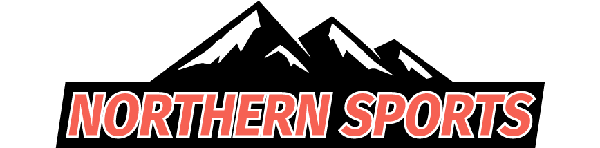 Northern Sports Logo